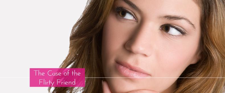 blog-flirtyfriend
