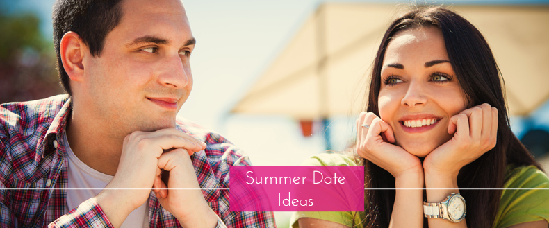 Blog-summerdateideas