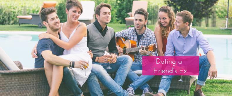 blog-datingex