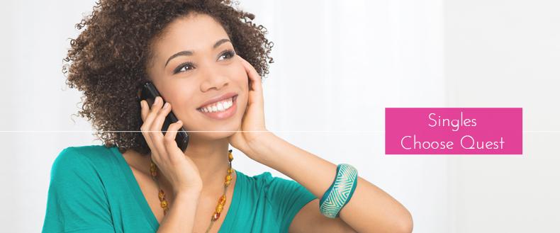 free adult wap dating, free adults dating, free adult webcam dating sites,