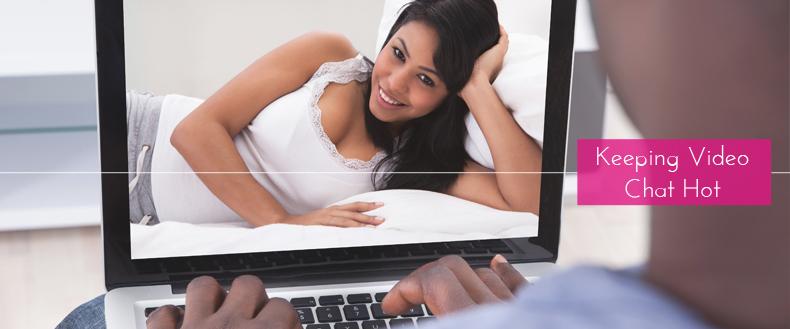 gezelschapsdame gezocht skype sex contact