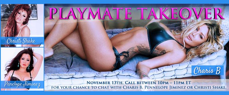 PlaymateTakeoverBlogPhoto