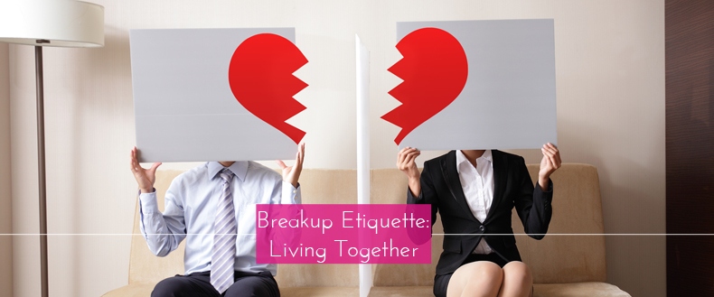 livingtogetherbreakup