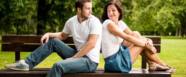 gilbertville latino personals Start meeting singles in gilbertville today with our free online personals and free gilbertville chat gilbertville latin singles | gilbertville mature singles.