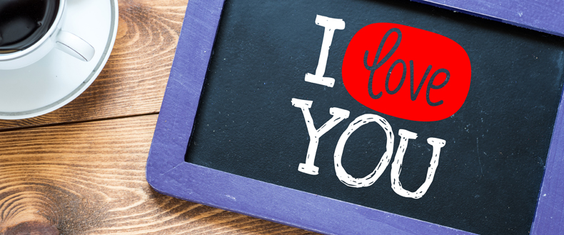 LoveYouSign