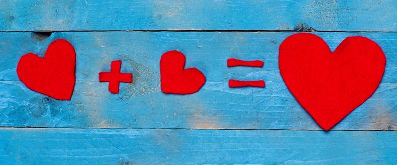 heartplusheart