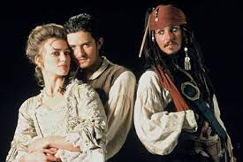 pirates all
