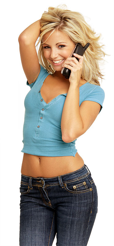Chat Line Free Trial In Oklahoma City